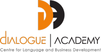 Dialogue Academy